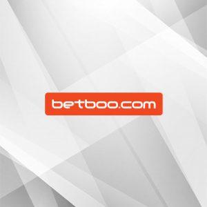 betboo nasıl bir site