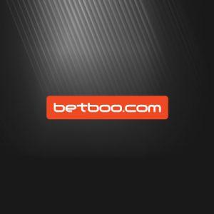 betboo sitesinin değişen giriş adresini sitemizde bulabilirsiniz.