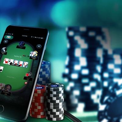 Poker oyunlarında seçim yaparken nelere dikkat etmelisiniz ? Tüm detaylarıyla yazımızda açıkladık.