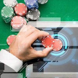 Online pokerde kripto paraların önemi nedir, güvenilir midir tüm detaylarıyla açıkladık.