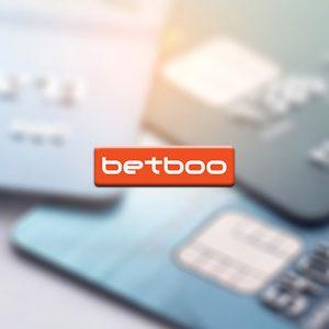 Betboo banka kartı ile ödeme işlemleri