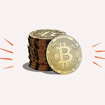 Betboo Bitcoin yatırım bonusu