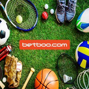 betboo spor bahisleri nasıl, avantajlı mı ?