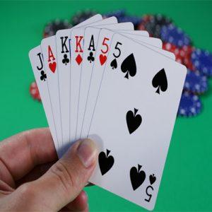 seven card stud nedir, kuralları nelerdir