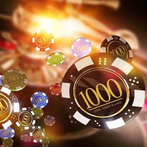 betboo casino bonuslarında neler var ?