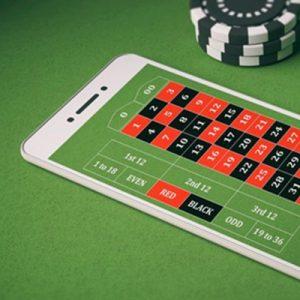 online casino ve bahis sitelerinin avantajları nelerdir ?