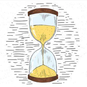 Bahis yaparken sabır neden önemlidir ? Tüm detaylarıyla yazımızda açıkladık.