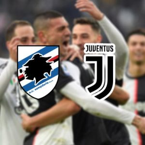 Sampdoria - Juventus bahis tahminleri