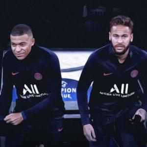 PSG - St Etienne bahis tahminleri