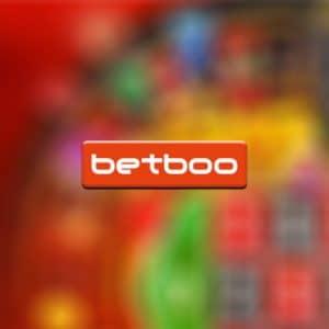 Betboo bahis sitesi incelemesi