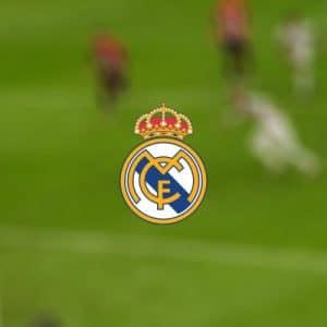 Real Madrid - Alaves banko tahminler